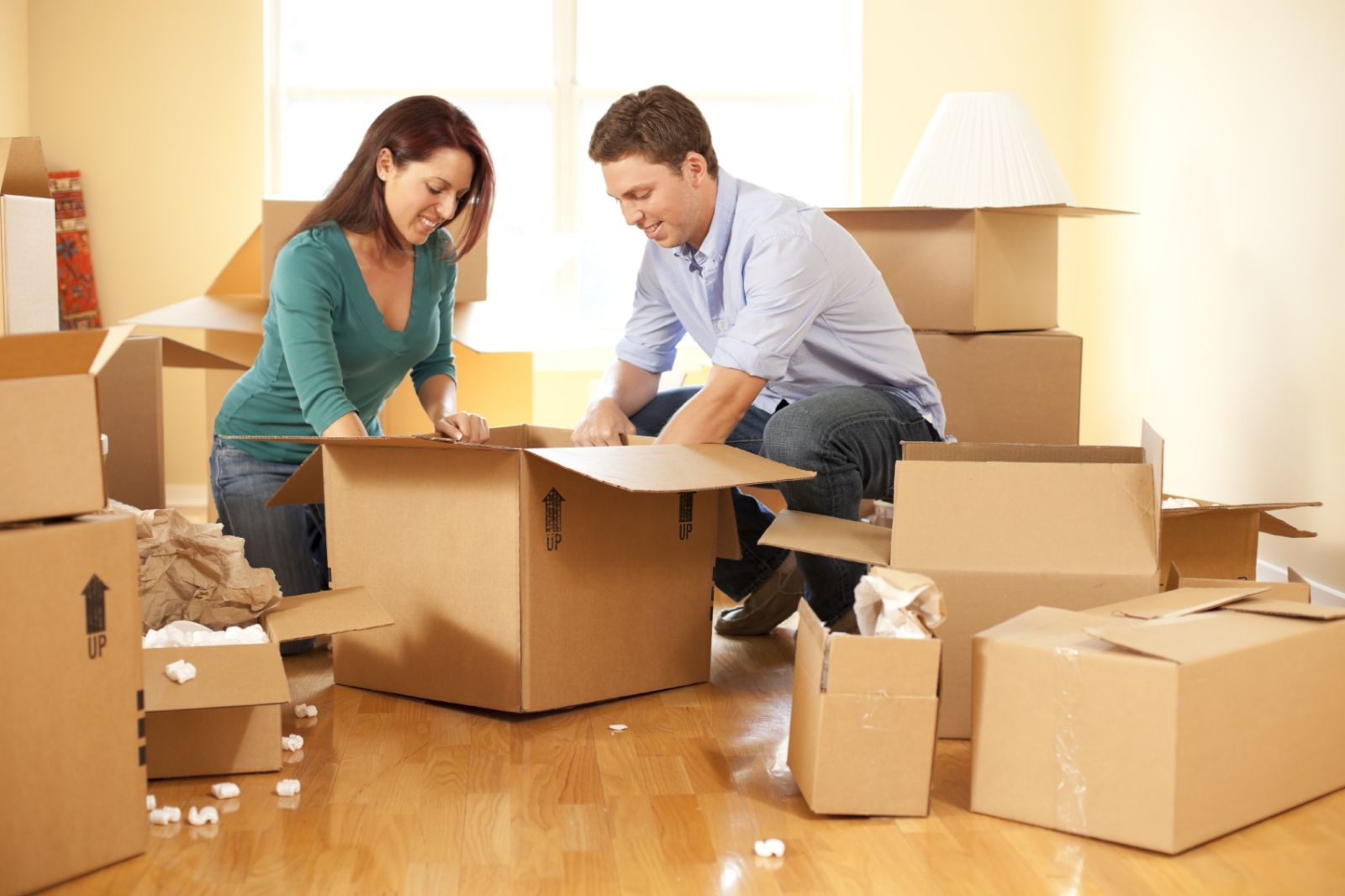 exploring the essentials of a typical moving quote